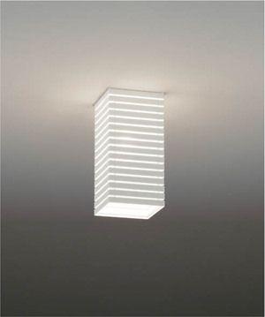 遠藤照明LEDシーリングライトシンプルおしゃれ