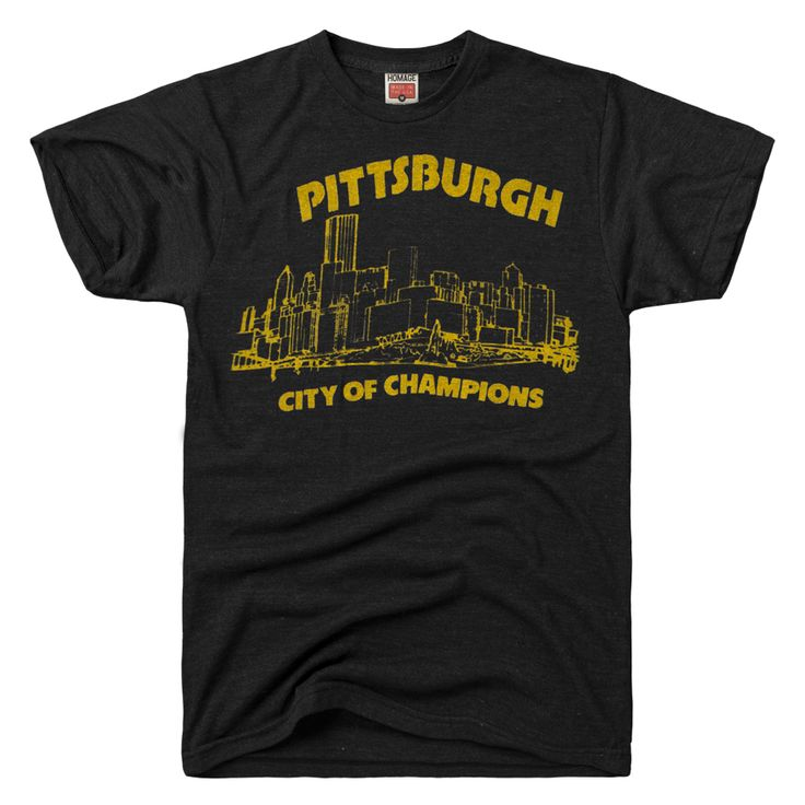 10 Best Images About Pittsburgh City Of Champions On
