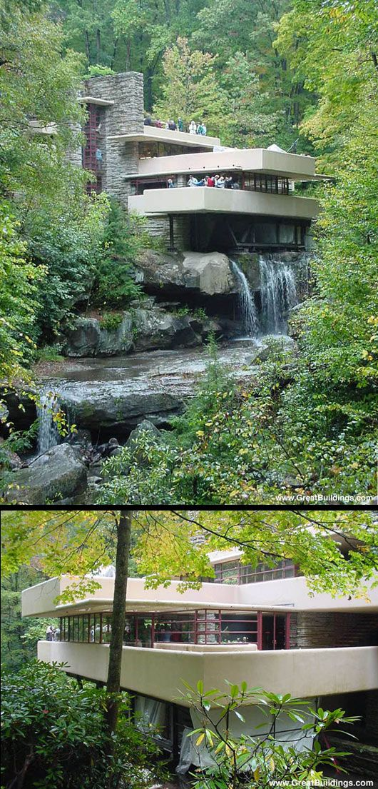 Best 25 Falling Waters Ideas On Pinterest Falling Water