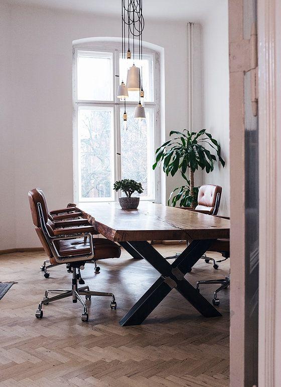 Best 25+ Massivholz arbeitsplatte ideas on Pinterest ... | {Küchenarbeitsplatte massivholz 25}