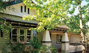 1916-1930-californian-bungalow.jpg