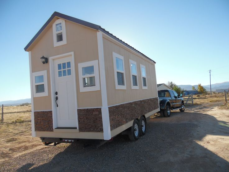 11 Best Images About 8x20 Crosswinds Tiny House On