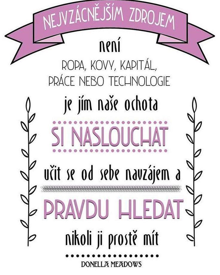 Moudrost vesmíru zůstane skryta těm, jež nejsou ochotni naslouchat. Přejeme krásný pátek ☕ #sloktepo #motivacni #hrnky #miluji #kafe #citaty #zivot #mujzivot #darek #domov #dokonalost #dobranalada #mojevolba #stesti #laska #rodina #pozitivnimysleni #czech #praha #czechgirl #czechboy
