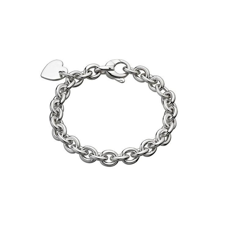 75 best images about christofle jewelry on pinterest chain bracelets sterling silver and gem gem. Black Bedroom Furniture Sets. Home Design Ideas