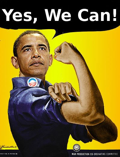 yes we can by barack obama essay 100% free papers on barack obama essay sample topics, paragraph obama yes we can republicans for obama summary of barack like him or hate him he was a good president and it will be very arduous for our next president to live up to barrack obama barack and his family will be.