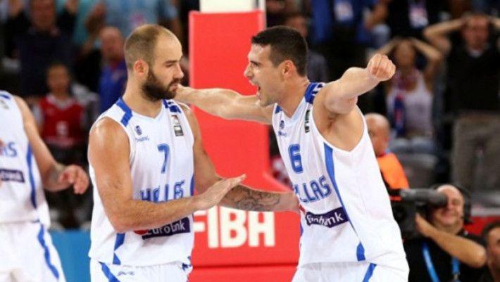 Google Αποτελέσματα Eικόνων για http://www.infobasket.gr/wp-content/uploads/2015/09/ellada-croatia_spanoulis_zisis_eurobasket2015-710x401.jpg