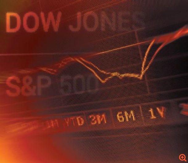 Red alert από τους μεγάλους οίκους, αλλά οι αγορές αντέχουν