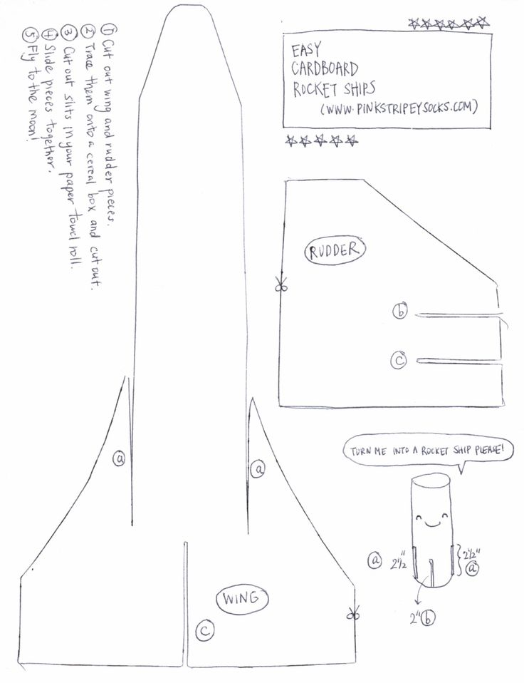 Space camp essay Homework Academic Service - July 2019