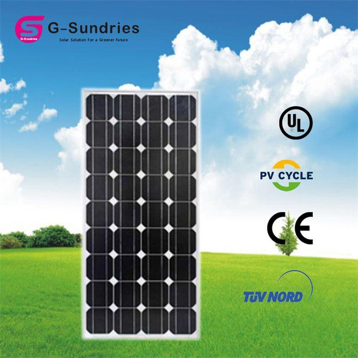 2015 best price best broken solar cells#solar cell price#Electrical Equipment & Supplies#solar#solar cell