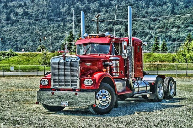 32 best Sportchassis images on Pinterest   Biggest truck