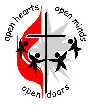 Christians aren't perfect. That's why I love the Methodist church. Open Hearts, Open Minds, and Open Doors. :)