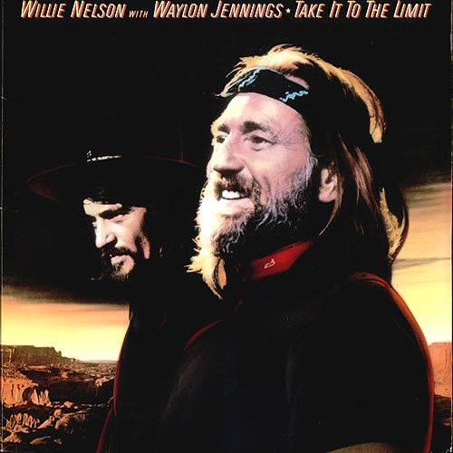 660 best images about waylon on pinterest willie nelson