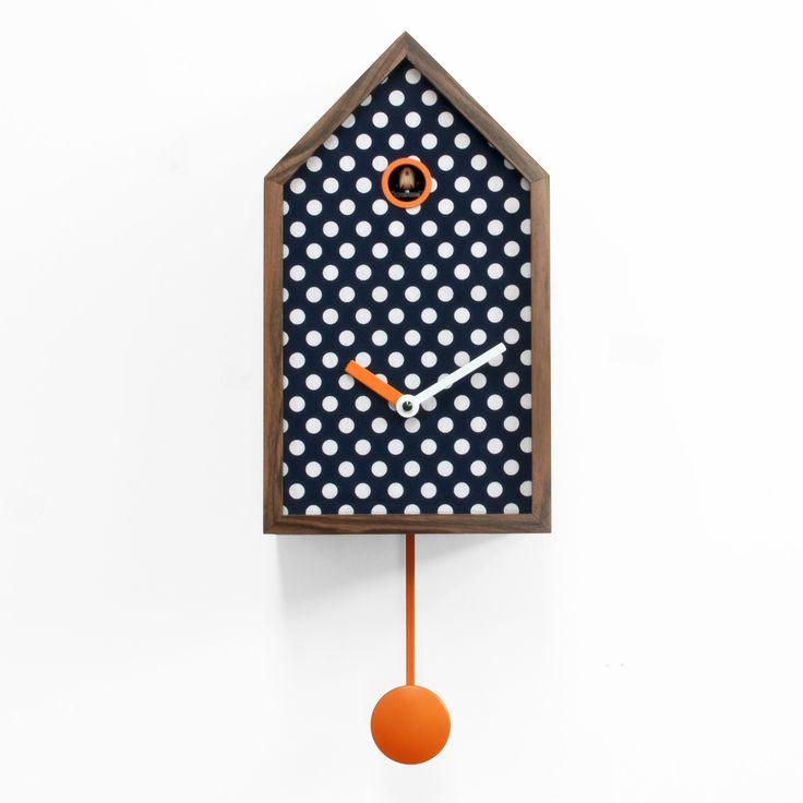 17 besten weiss bilder auf pinterest weiss anh nger lampen und beleuchtung. Black Bedroom Furniture Sets. Home Design Ideas