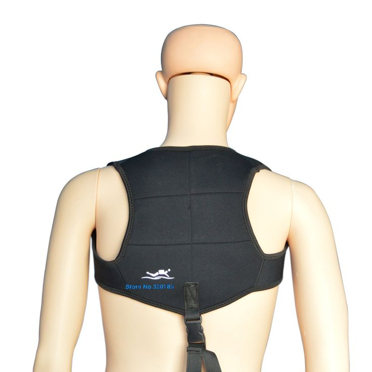 $23.99 (Buy here: https://alitems.com/g/1e8d114494ebda23ff8b16525dc3e8/?i=5&ulp=https%3A%2F%2Fwww.aliexpress.com%2Fitem%2FNew-arrived-black-camouflage-neoprene-diving-weight-belt-beltpack-belt-BD-01%2F32369746681.html ) Layatone Black 3mm Neoprene Wetsuit Accessories Diving Weight Belt Vest for Spearfishing J1602 for just $23.99
