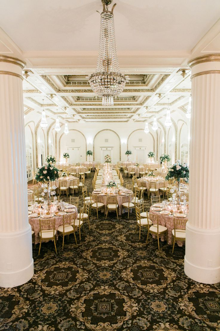 29 best quad city weddings images on pinterest quad cities rachael erics quad cities wedding day junglespirit Image collections