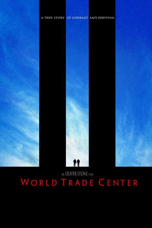 the symbolism portrayed in the bombing of the world trade center The world trade center redevelopment began in tragedy and was mired for years in political infighting but its closing chapters—like so many new york stories—have been plotted by the dictates.