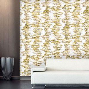 1000 id es sur le th me papier peint de plume sur. Black Bedroom Furniture Sets. Home Design Ideas