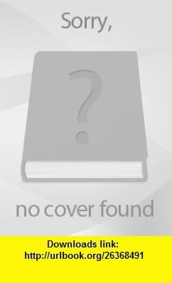World of Tennis 1977 (A BP Yearbook) (9780354090117) John Barrett, Lance Tingay, Steve Flink , ISBN-10: 0354090119  , ISBN-13: 978-0354090117 , ASIN: B000XKKW3W , tutorials , pdf , ebook , torrent , downloads , rapidshare , filesonic , hotfile , megaupload , fileserve