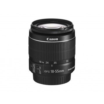 http://www.exportprive.fr/26526-thickbox/canon-objectif-appareil-photo-teleobjectif-et-zoom-ef-s-18-55mm-f-35-56-is-ii-noir-.jpg