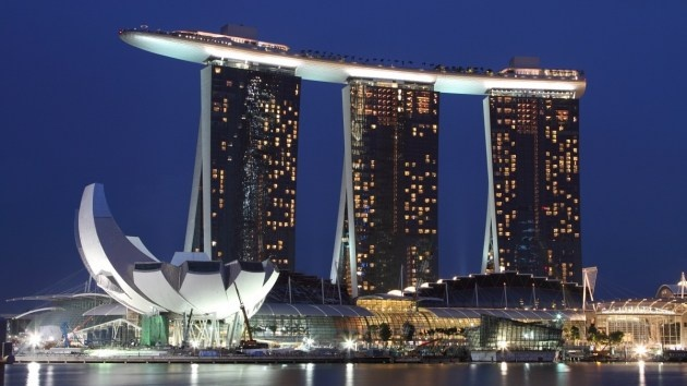 17 best images about best architects in singapore on for Top architects in singapore