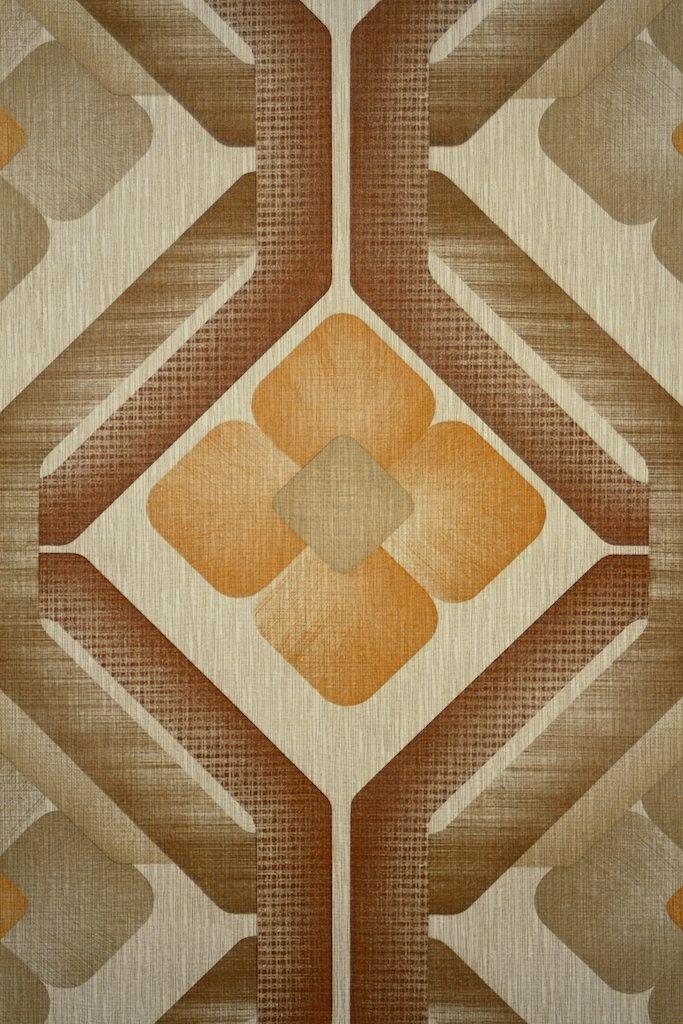 58 best vintage wallpapers images on pinterest vintage. Black Bedroom Furniture Sets. Home Design Ideas