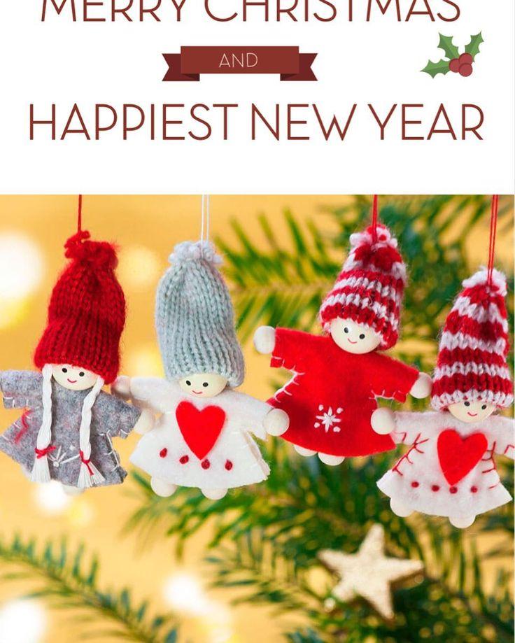 Happy holiday season. Love & light Philipa & Chris http://ift.tt/2hhmIBZ & http://ift.tt/2gnIQgZ