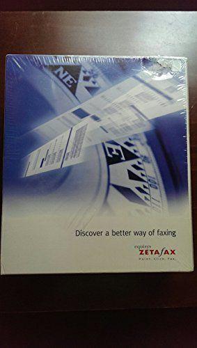 ZetaFax 7.0 Upgrade (5-users) Equisys http://www.amazon.de/dp/B000053HM6/ref=cm_sw_r_pi_dp_dKynxb13AT2V0