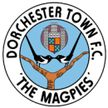 Dorchester Town vs Hayes & Yeading United Jan 21 2017  Live Stream Score Prediction