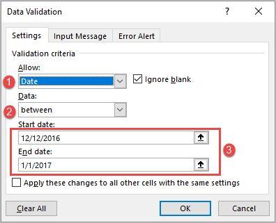 25+ unique Data validation ideas on Pinterest Microsoft excel - validation plan template