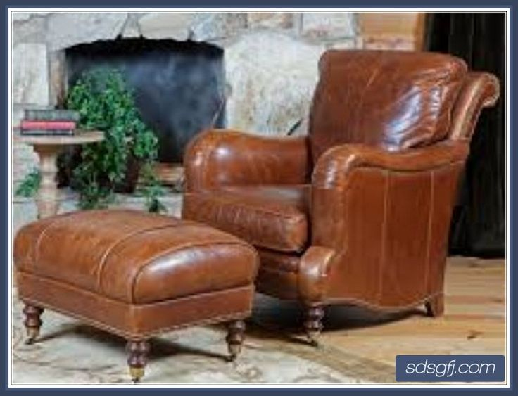 Marvelous Wonderful Wesley Hall Tufted Leather Chair Design Idea See More Design  Http://sdsgfj