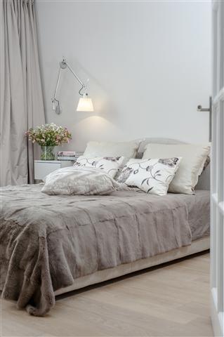 Domesticated minimalism