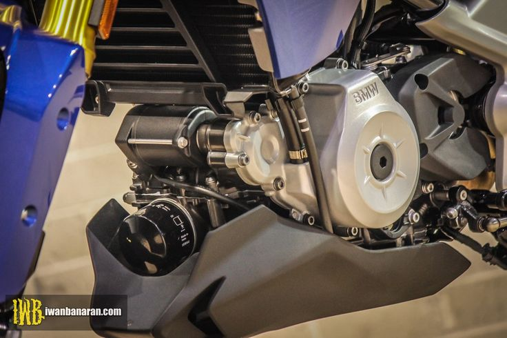 BMW-G310-1.jpg (1500×1000)