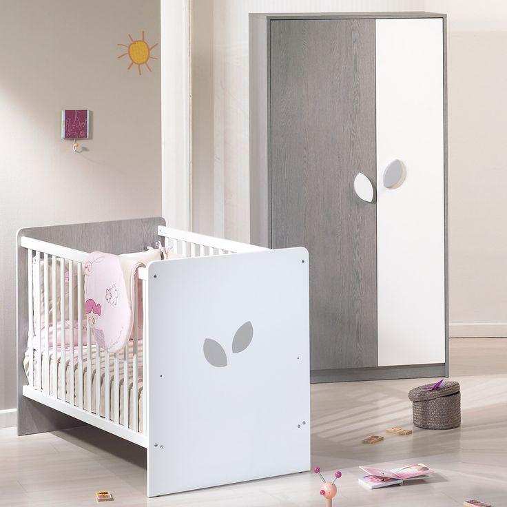 25 best ideas about lit armoire on pinterest armoire - Armoire lit escamotable ikea ...