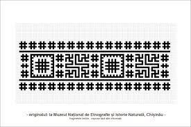 Imagini pentru motive traditionale