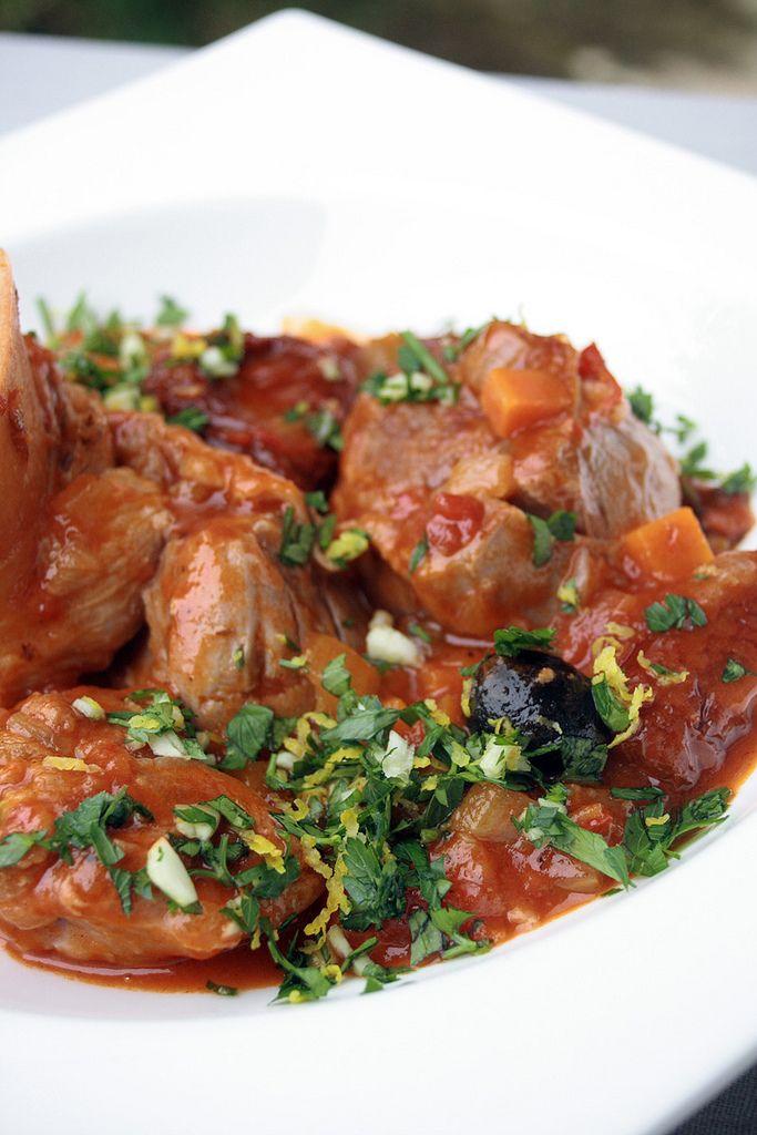 106 best recettes de viande et volaille meat and poultry for Anglaise cuisine