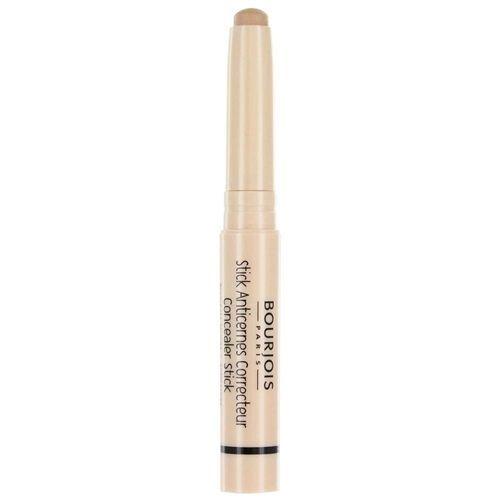 Bourjois Concealer Stick - Golden Beige 73