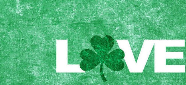 238 Best ♧ Irish Pride Images On Pinterest