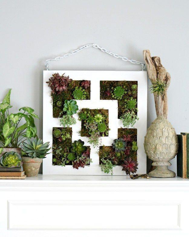 Фотография:  в стиле , Декор интерьера, DIY, Аксессуары, Декор, ИКЕА, Дом и дача, ИКЕА, DIY-идеи для дачи, лайфхаки, лайфхаки для сада, мебель ИКЕА, дизайн-хаки, DIY – фото на InMyRoom.ru