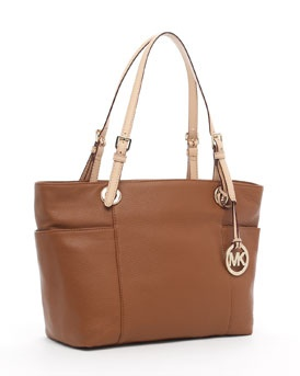 Just bought this bag TODAY!.. same color too. michael kors handbag $198
