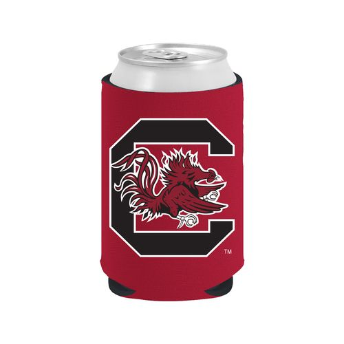 Check out our authentic collection of fan gears, souvenirs, memorabilia. Support the team you love! Free shipping for orders $99+    Check this link for more info:-https://www.indianmarketplace.net/south-carolina-gamecocks-kolder-kaddy-can-holder/  #NFL #MLB #NBA #NCAA #NHL #SouthCarolinaGamecocks