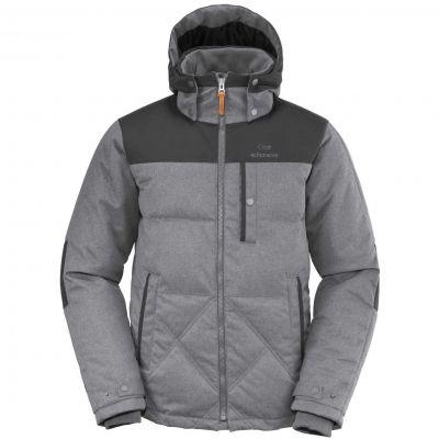 #Veste de #ski #Homme #Eider Aravis #Jacket #Solentbay