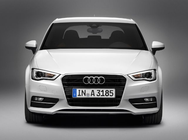 #Audi A3 Ultra : maintenant en essence - Blog #Autoreflex