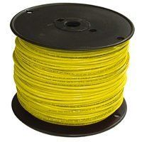 60 Best Electrical Electrical Wire Images On Pinterest