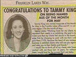 Funny News Articles | Sarcasm is my bestfriend: Outrageous ...