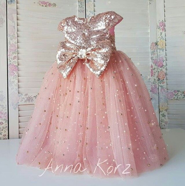 Baby Frocks For S