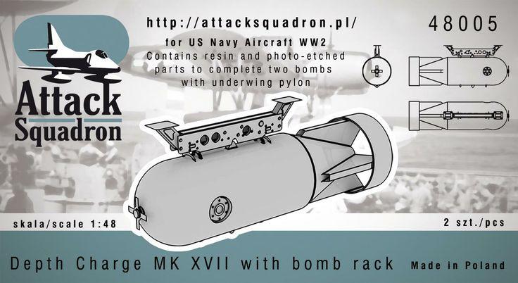 http://attacksquadron.pl/wp-content/uploads/2014/03/48005_boxart_info-fb.jpg