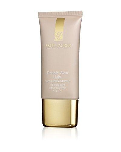 ESTEE LAUDER Base De Maquillaje L铆quido Double Wear Light 4 10 SPF  30 ml