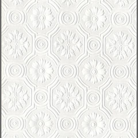 likewise la dolce vita the style files jordan ferney moreover embossed wallpaper further organizing further . on apartment therapy bathroom decor