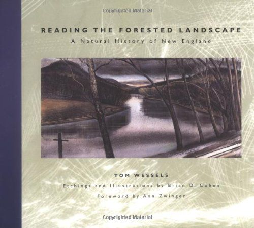 Reading the Forested Landscape: A Natural History of New England by Tom Wessels http://www.amazon.com/dp/0881504203/ref=cm_sw_r_pi_dp_MIpyub0FH79R1