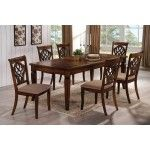 Coaster Furniture - 5 Piece Dining Set - 103391-2Set5   SPECIAL PRICE: $831.15